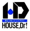 HOUSE DR